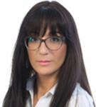 Valerie Sebbag