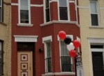 271-Empire- Blvd - Crown Heights House For Sale